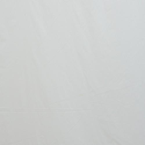 Плащевая белый - 72036