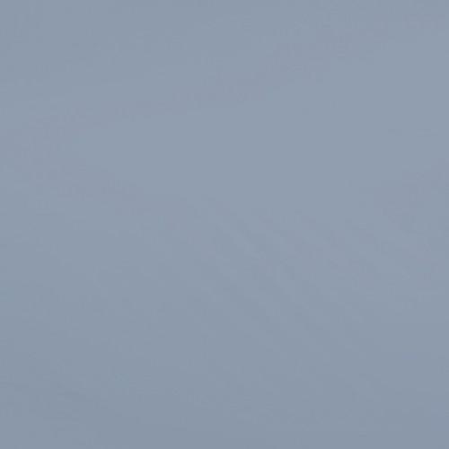 Плащевая серый - 72038