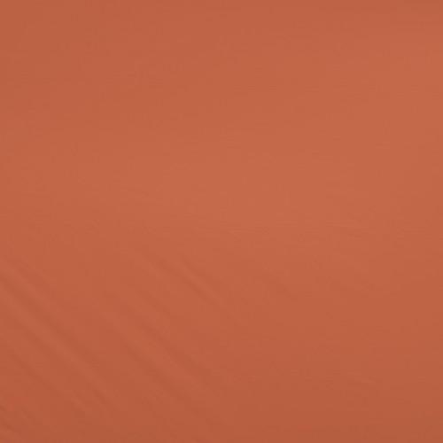Плащевая оранжевый - 72040