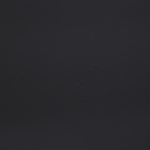 Плащевая чёрный - 72042