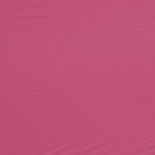 Плащевая малиновый - 72044
