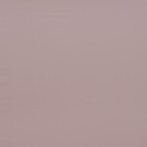 Плащевая фрезовый - 72046
