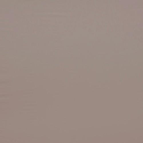 Плащевая темно-бежевый - 72048