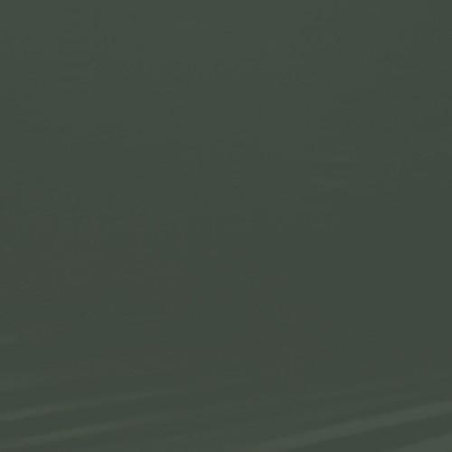 Плащевая темный хаки - 72052