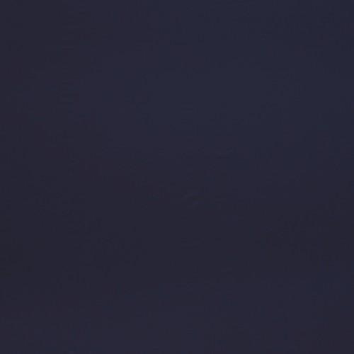 Плащевая темно-синий - 72054