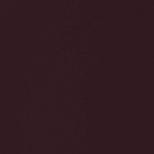 Болония сильвер бордо - 76444