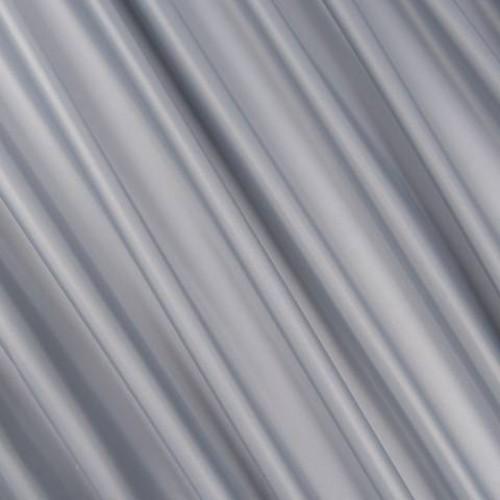 Болония сильвер светло-серый - 76446