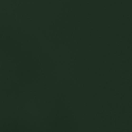 Болония сильвер зелёный - 76454