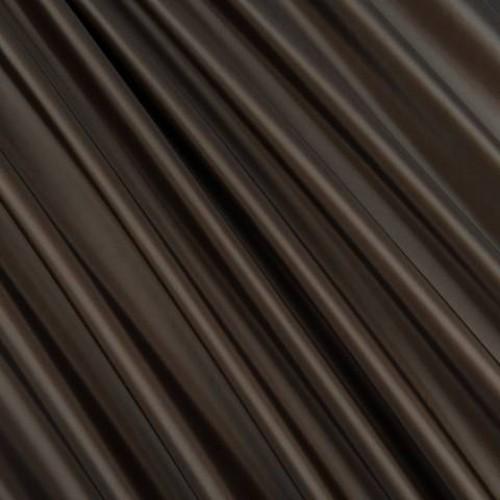 Болония сильвер светло-коричневый - 76456