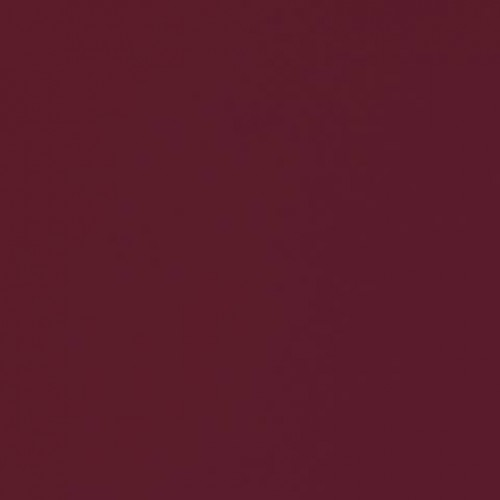 Болония сильвер красный - 76458