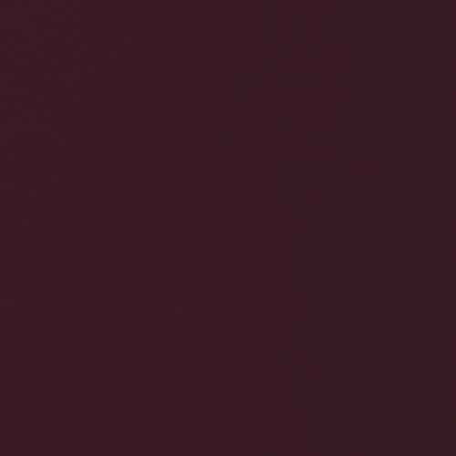 Болония сильвер бордо - 76460