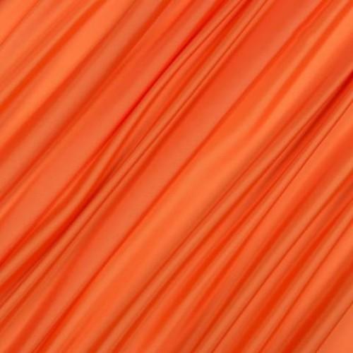 Болония оранжевый - 76470