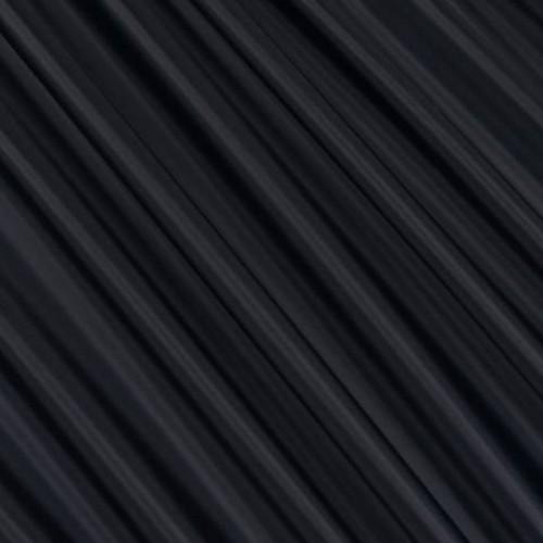 Болония кобальт - 76476