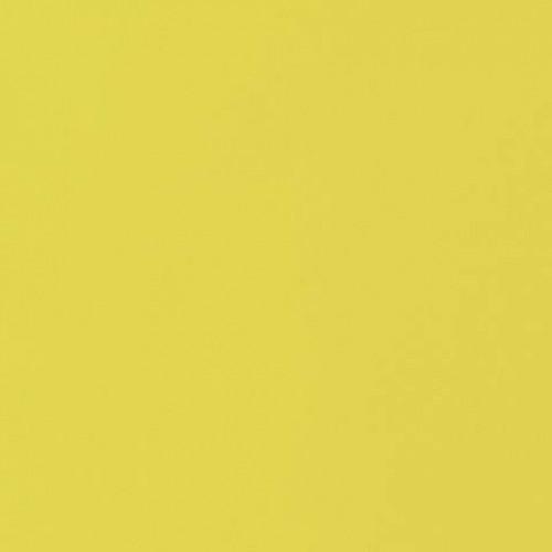 Болония желтый - 76480
