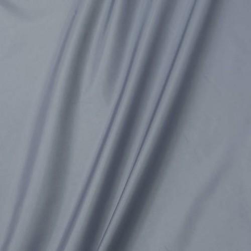Болония серый - 76484