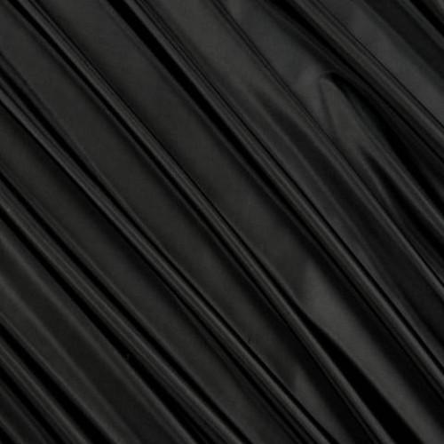 Болония чёрный - 76486
