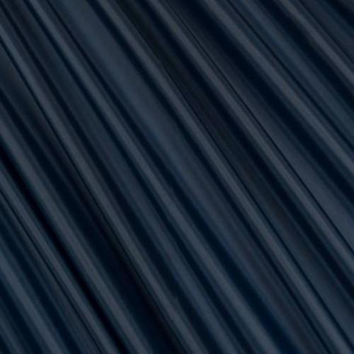 Болония темно-синий - 76488
