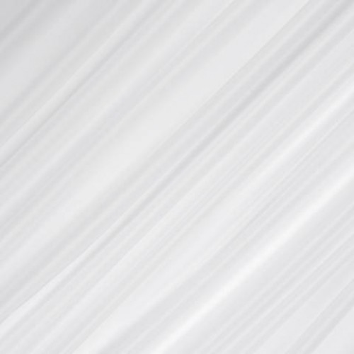 Болония белый - 76490