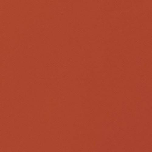 Болония алый - 76494