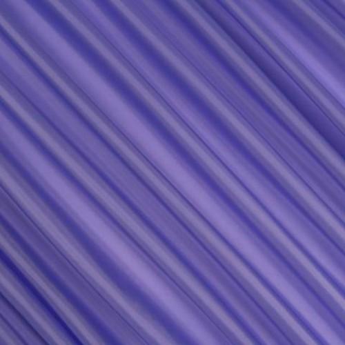 Болония сиреневый - 76496