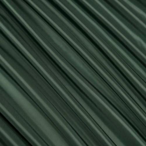 Болония темно-зелёный - 76498