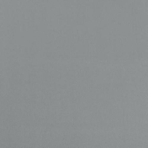 Болония светло-серый - 76500