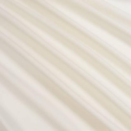 Велюр классический белый - 82080