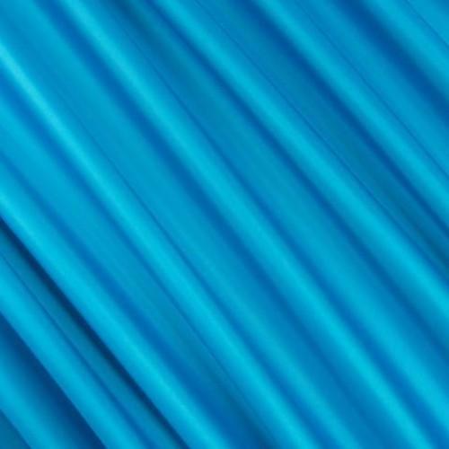 Болония сильвер голубой - 83470