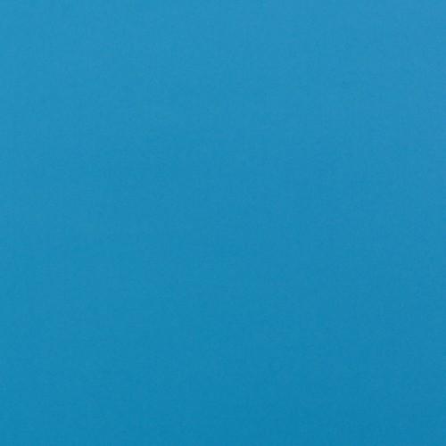 Габардин голубой - 87252
