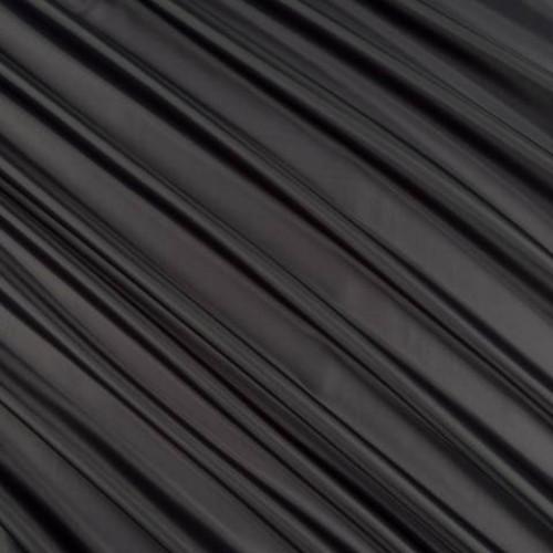 Болония темно-серый - 88166