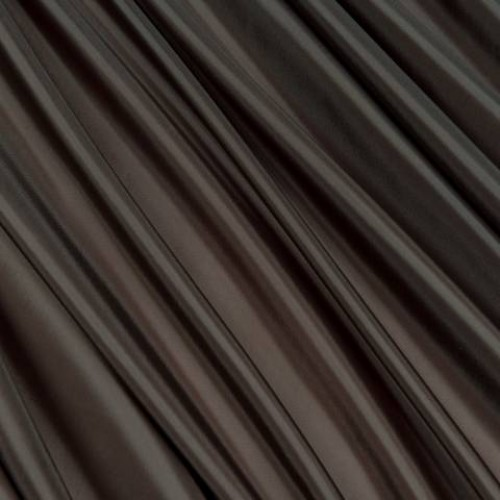 Болония темно-коричневый - 88168