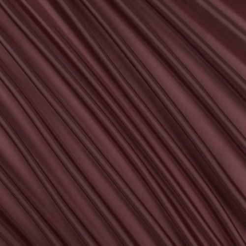 Болония вишневый - 88360
