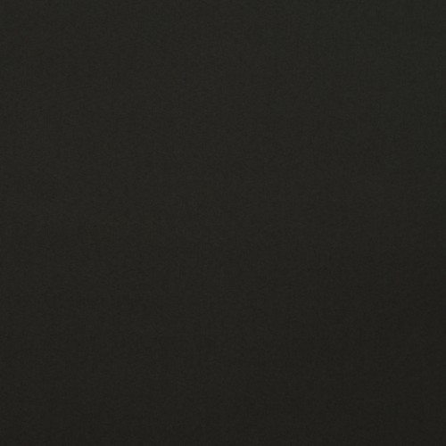 плащевая чёрный - 90278