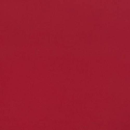 плащевая красный - 90282