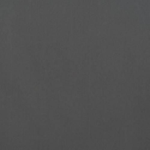 плащевая темно-серый - 90284