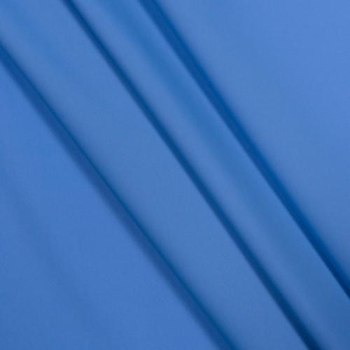 плащевая сиренево-голубой - 90286
