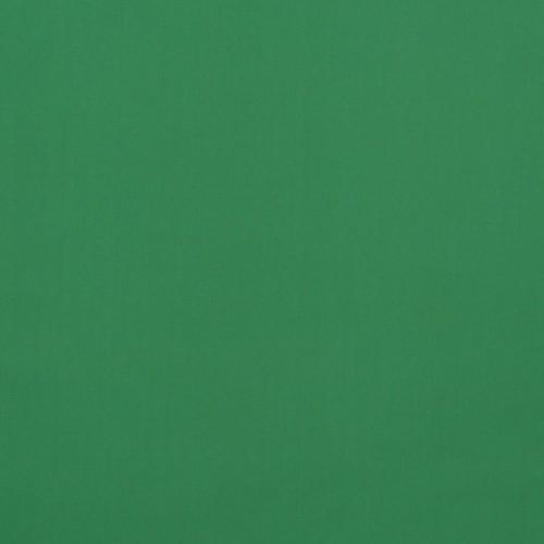 плащевая трава - 90400