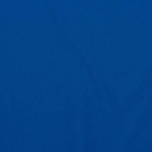 плащевая василек - 90408