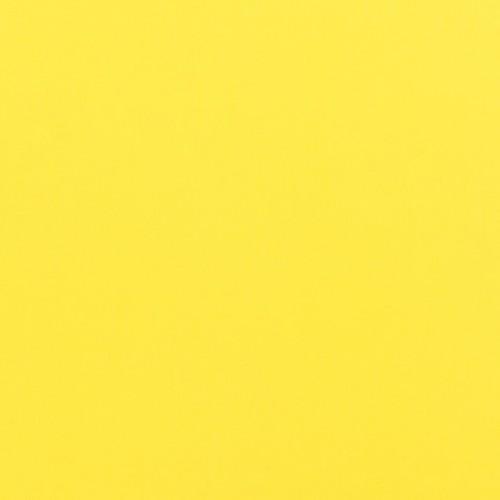 плащевая лимон - 90436