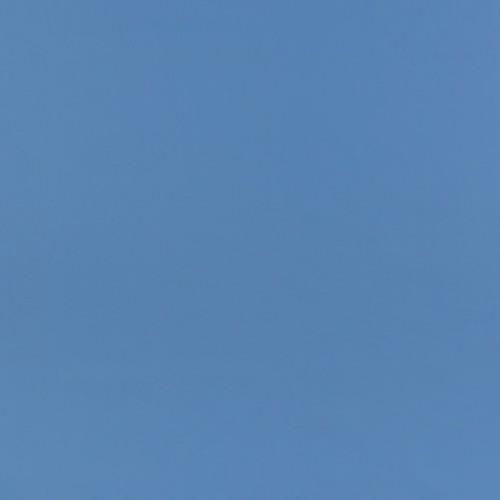 плащевая светло-голубой - 90440