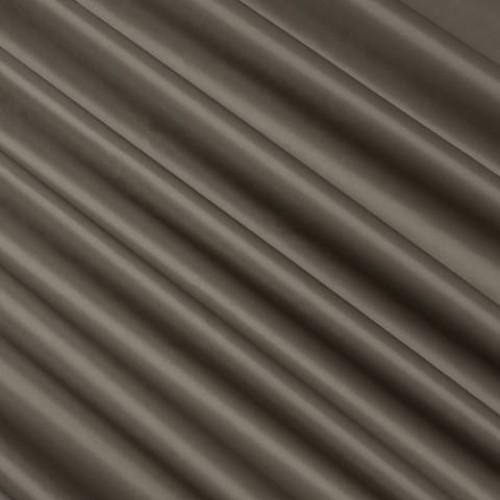 Болония сильвер темно-бежевый - 95420