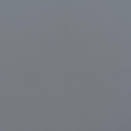 плащевая серый - 99494