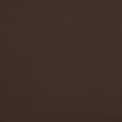плащевая коричневый - 99496