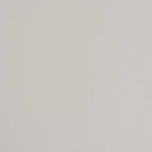 плащевая силивер - 99502