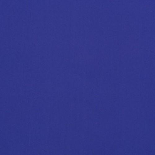 плащевая темный электрик - 99506