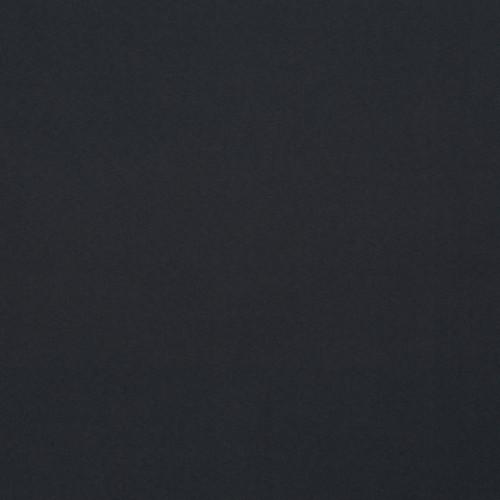 плащевая темно-синий - 99508