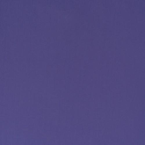 плащевая сиреневый - 99510