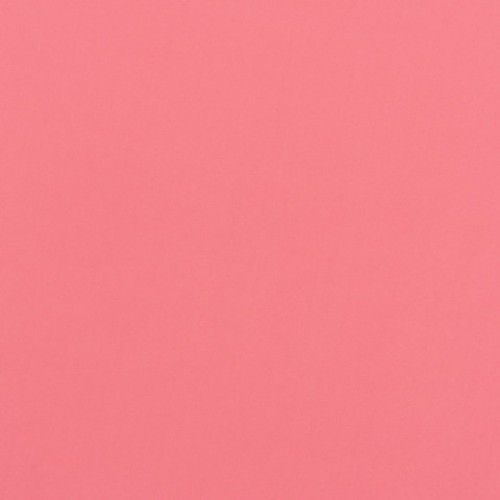 плащевая ярко-розовый - 99512
